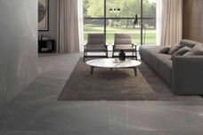 Artetech porcelain panels by Artedomus