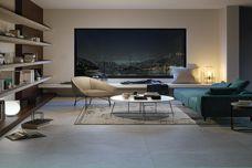 New revolutionary flooring system