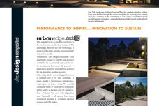 Decking – Urbanedge_Deck 143