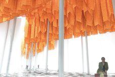 Performance fabrics from Sunbrella