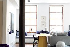 2014 Australian Interior Design Awards