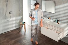 TIP-ON BLUMOTION for TANDEMBOX by Blum