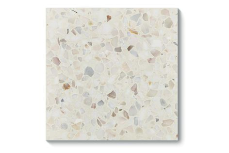 Nougat is a beautiful colour featuring hints of deeper-toned marble that create a touch of drama.
