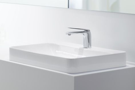 Avid tapware collection by Kohler