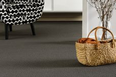 Laneway carpet range from EC Group