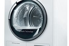 Designex 2010 – Ecologixx condenser dryer