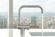 KV1 sink mixer by Vola
