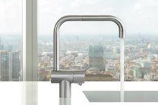 KV1 sink mixer by Vola