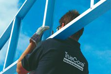 Truecore by Bluescope Steel