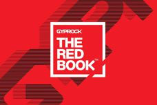 The Red Book: Celebrating 21 years