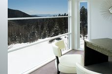 Thermashield energy-efficient windows and doors.