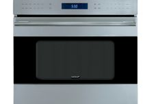 E Series ovens by Wolf