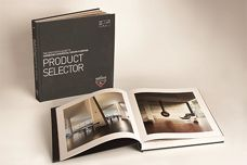 Karndean Product Selector