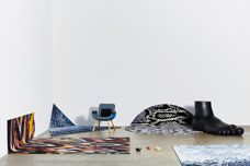 Natural Progression collection from Designer Rugs