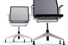 Dis office chair