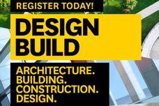 2017 Designbuild expo