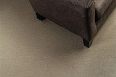 Loneco Linen from Geo Flooring