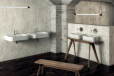 Slim basins from Gro Agencies
