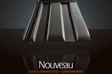 Nouveau roof tile by CSR