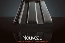 Nouveau roof tile by CSR