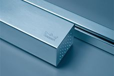 Dorma's 100 millionth door closer