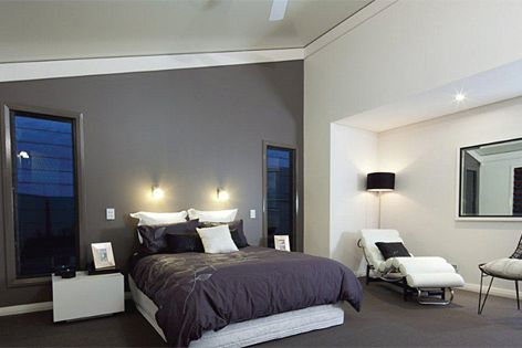 The InsulLiving home in Burpengary, Qld meet an eight-star energy efficient rating.