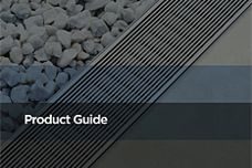 Product catalogue by Stormtech