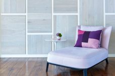 Cabinetry Panels from Harper and Sandilands