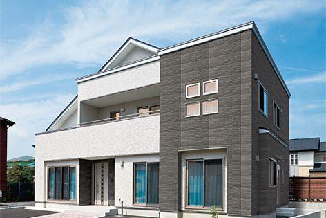 Designer Series walling solution by CSR Cemintel