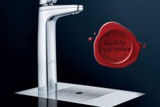 Quadra 4180 tap from Billi