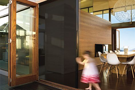 Designex 2010 – S1E Eco-Screen