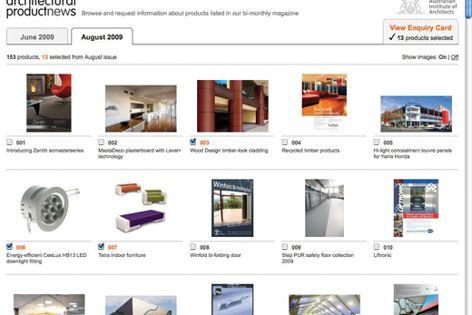 Enquire online at productnews.com.au