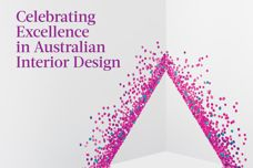 2016 Australian Interior Design Awards