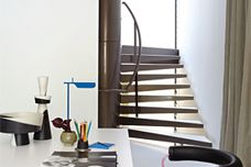 Australian Interior Design Awards tickets