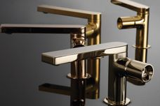 Composed Tapware by Kohler